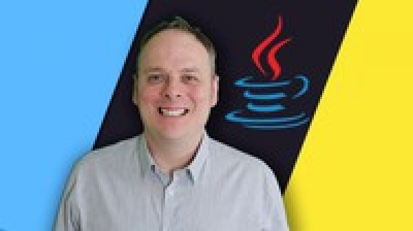 The Absolute Beginner s Guide to Java