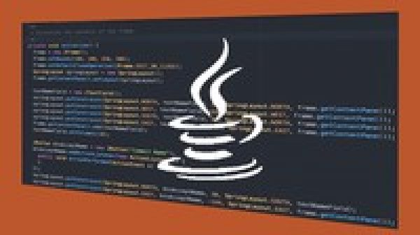 Java Programming - The Apprentice Course