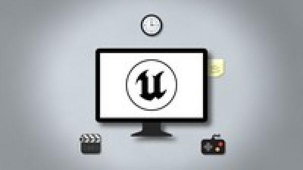 The Unreal Arsenal: Learn C++ and Unreal Engine