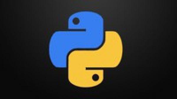 Python GUI Development with PyQt6 & Qt Designer
