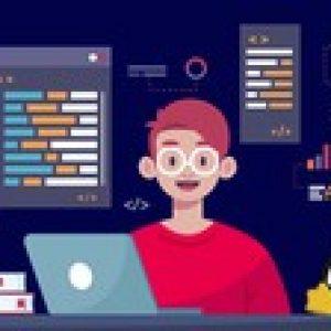 Bash Scripting Basics