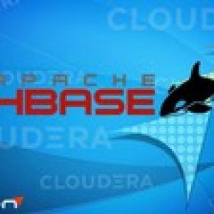 Working With HBase - Aug 2021