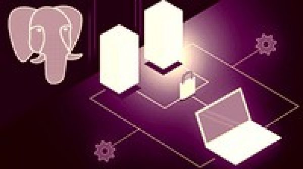 SQL Bootcamp: Complete SQL Course