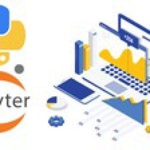 Python Pandas Data Crash Course