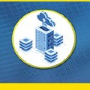 Learn SAP BTP