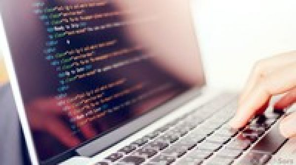 PHP, HTML, CSS, Python and C++ Complete Bundle Course