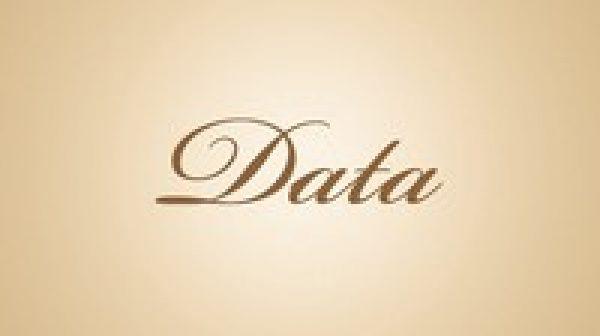 Data Science : Big Data, Python, R, and Apache Spark