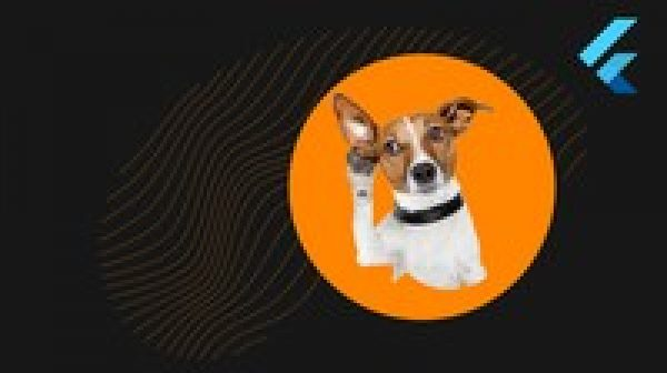 Build a Dog Breed Recognition Application in Flutter