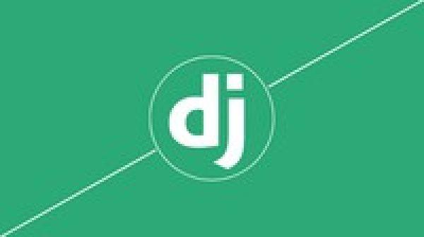 Python Django Full Social Media Course