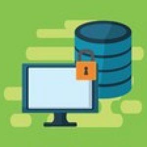 SQL/ETL Developer - T-SQL/Stored Procedures/ETL/SSIS