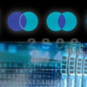 SQL Server Master Series - Beginner Course