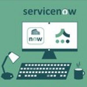 ServiceNow IT Service Management (CIS-ITSM) Rome Delta Tests