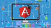 Angular Advanced MasterClass & FREE E-Book