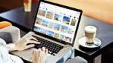 Make a Google search engine clone: JavaScript PHP and MySQL