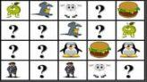 2D Game Development W/ Javascript & CSS3- Create Memory Game
