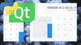 Python Gui – Python with QML3