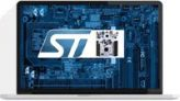 Embedded Systems Bare-Metal  Programming  Ground Up    (STM32)