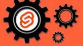 Svelte.js – The Complete Guide (incl. Sapper.js)