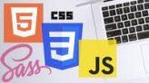 Web Development HTML CSS & JS  a 2020 Beginner to Advance