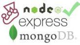 Nodejs Express – unit testing/integration tests with Jest