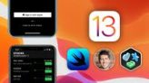 iOS 13 – How to Make Amazing iPhone Apps: Xcode 11 & Swift 5
