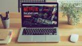 Create a Netflix clone from Scratch: JavaScript PHP + MySQL