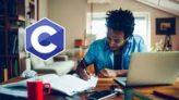 Effective ways to program in C: Mastering C the easy way