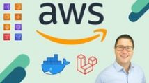 Complete 2020 AWS DevOps Bootcamp For Beginners (With ECS)