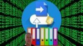 Google Sites Google Apps Script File Sharing Mini Web App