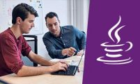 Learn to Program in Java
