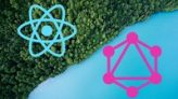 GraphQL from Scratch – Realtime MERN Stack with React Node
