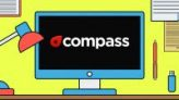 Compass – powerful SASS library that makes your life easier