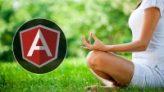 AngularJS 1.0 Masterclass – Deep Dive & Understand AngularJS