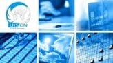 SAP   Netweaver Gateway – Basics, Architecture and CRUD oData