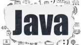 Java Puzzles to Eliminate Code Fear