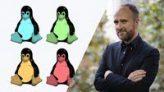 C# Cross-Platform Tricks: Run ASP.NET Applications On Linux