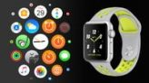 Apple Watch Programming for iOS Developers – WatchOS 3 Apps