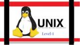 New to Unix / Linux Command? Learn Step by Step|For Beginner