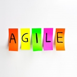 15 Online Courses to Elevate your Agile Skills
