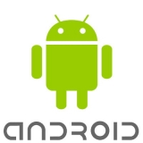 20 Online Courses to Become an Android Developer Expert