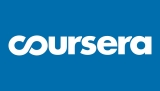How to enroll in Coursera Courses for Free
