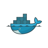 15 Online Courses for All Levels to Learn Docker
