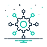 10 Online Courses to Become a Microservices Master