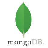 10 Online Courses to Become a MongoDB Master
