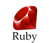 20 Online Courses for All Levels to Learn Ruby