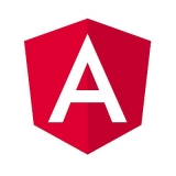 20 Online Courses to Become an Angular Expert