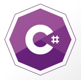 15 Online Courses to Elevate your C# Skills