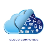 15 Online Courses to Elevate your Cloud Computing Skills