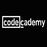 Codecademy Provider Guide