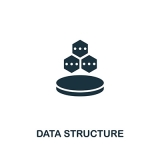 10 Online Courses for All Levels to Learn Data Structures
